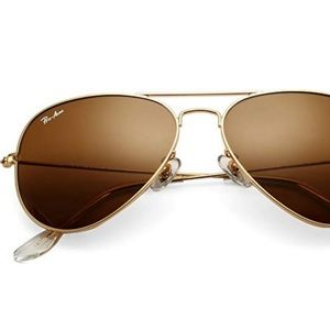 Other - Pro Acme Classic Aviator Sunglasses for Men Women